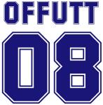 Offutt 08