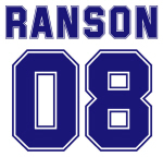 Ranson 08