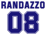 Randazzo 08