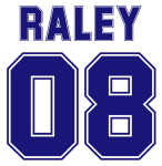 Raley 08