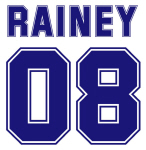 Rainey 08