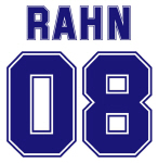 Rahn 08