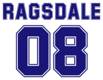 Ragsdale 08