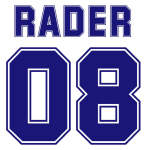 Rader 08