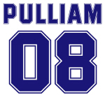 Pulliam 08