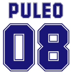 Puleo 08