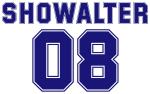 Showalter 08