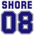 Shore 08