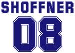Shoffner 08