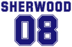 Sherwood 08