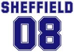 Sheffield 08
