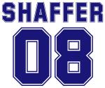 Shaffer 08