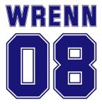 WRENN 08