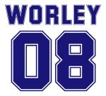 WORLEY 08
