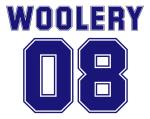 WOOLERY 08