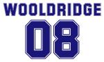 WOOLDRIDGE 08