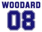 WOODARD 08