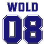 WOLD 08