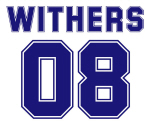 WITHERS 08