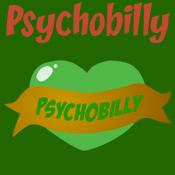 Psychobilly Designs