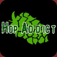 Hop Addict