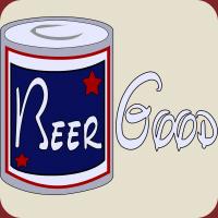 Beer Good