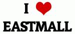 I Love EASTMALL