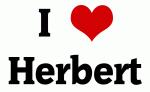 I Love Herbert