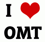 I Love OMT