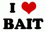 I Love BAIT