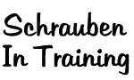 Schrauben In Training