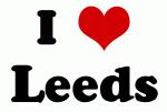 I Love Leeds