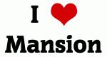I Love Mansion