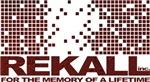 Rekall Inc