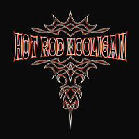 Hot Rod Hooligan