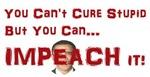 Impeach It