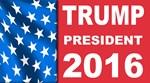 Trump President 2016
