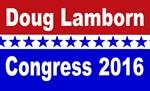 Doug Lamborn 2016