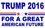 Great American Future