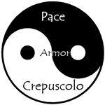 Pace Amore Crepuscolo