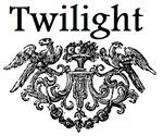 Twilight Crest