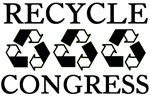 Recycle Congress