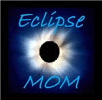 Eclipse Mom