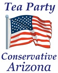 Tea Party Arizona