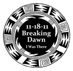11-18-11 I was there