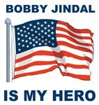 Bobby Jindal is My Hero