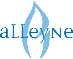 The 2006 aLLeYNe Collection
