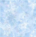Powder Blue Hawaii