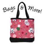 Purses Bags & Sleeves