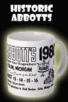 Historic Abbotts